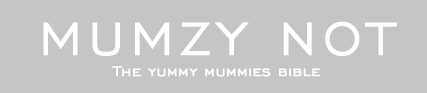 Maternity Wear UK | Yummy Mummy