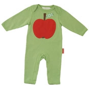 Apple_playsuit_4d8100192fe8d_175x175[1]