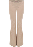 Blossom Mother & Child - COTTON STRETCH CHARLIE TROUSERS