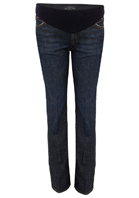 James Jeans - BOOTCUT MATERNITY JEANS