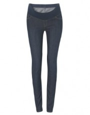 Mothercare - Maternity Under Bump Skinny Jeans