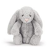 The White Company - Bashful Bunnies