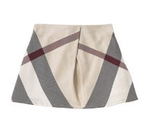 Burberry baby girl skirt  £72.95