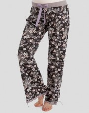 Hotmilk - Calm Rebellion Pj Pant