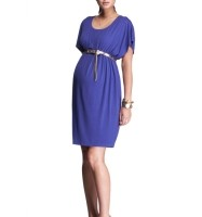 IO Tunic dress £48.30