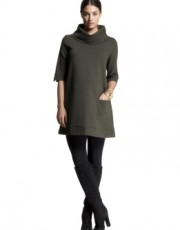 Isabella Oliver - Everyday Pocket Tunic