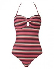 Lepel -  Isis Padded Underwired maternity Swimsuit