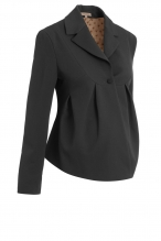 maternity suit jacket Gardner