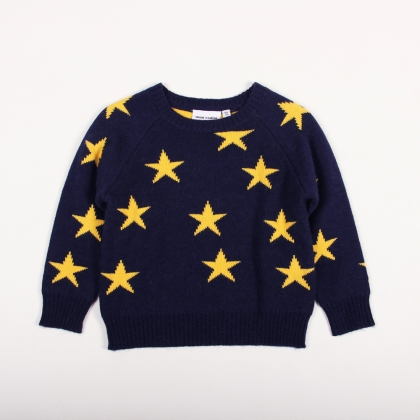 Star-Jumper-£67