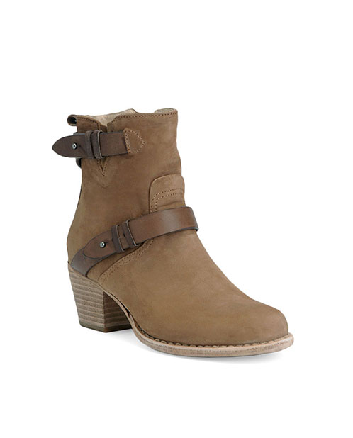 Rag and bone boots celebrity