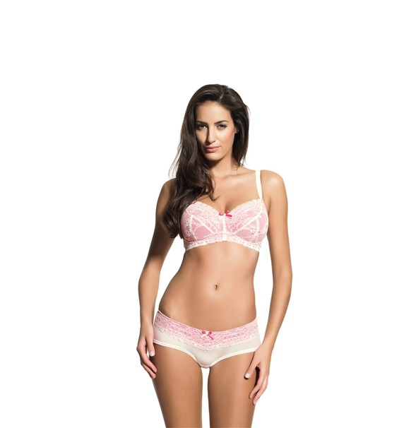 747a5448194 You are probably aware of the various maternity lingerie brands out there -  Hot Milk