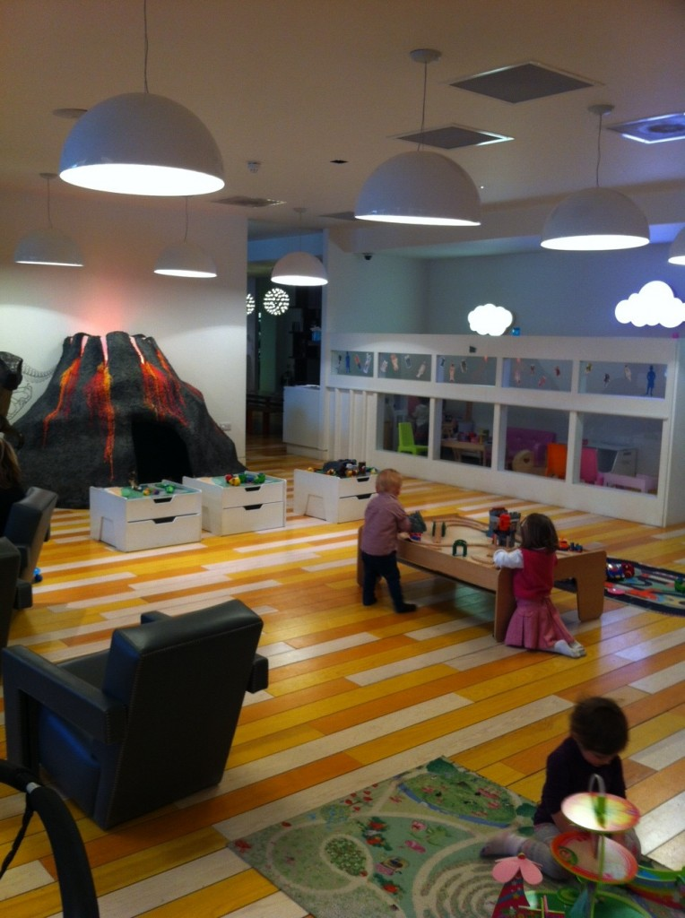 Search For Quot Playroom Quot