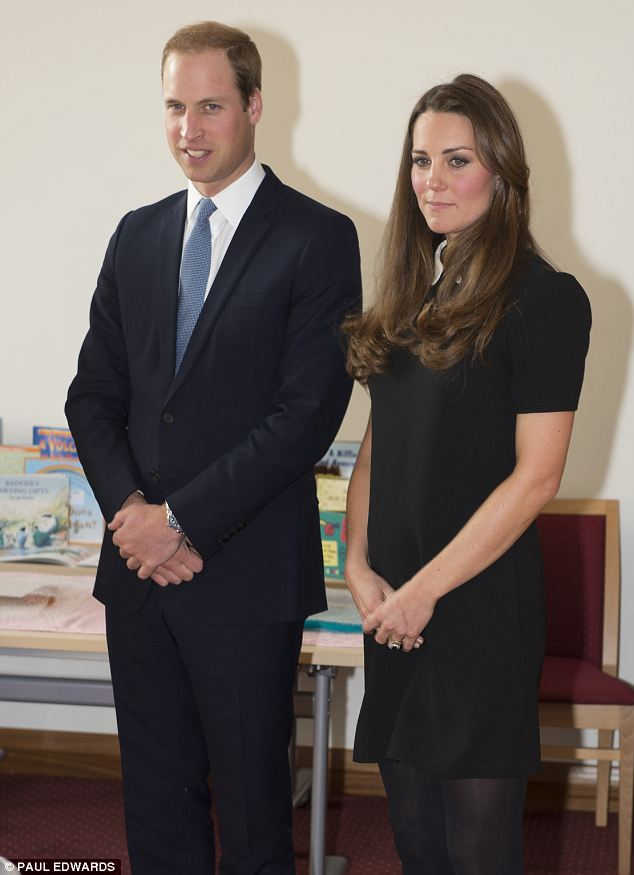 Kate-Middleton-topshop