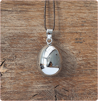 pebble-silver-bola-large