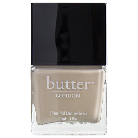 Butter London, Cuppa £12