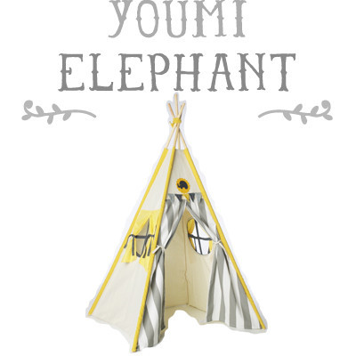 Youmee-and-teepee
