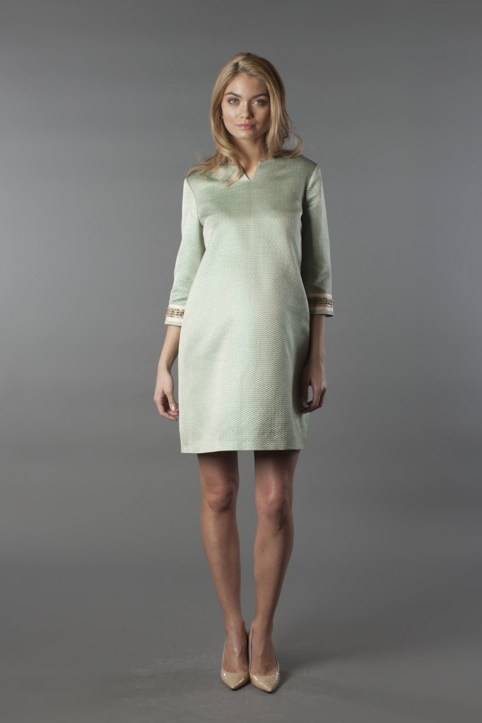 bedc65557fb6d Tags: Madderson London, maternity blouse, maternity dress, maternity style,  maternity wardrobe, maternity workwear, shopping